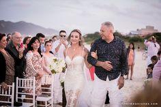 awesome Casamento na Praia Mariscal   Larissa e Ronaldo #CasamentoLarissaeRonaldo #CasamentonaPraia #CasamentonaPraiaMariscal