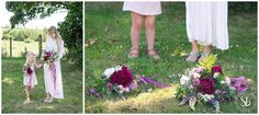 Huntingdon Wedding Photography featured in Village bystander advert with Kym Cuts Kimbolton and Florae Foray Florist Thrapston Milk Churn, Farm Shop, Wedding Blog, Flora, Wedding Photography, Plants, Wedding Photos, Wedding Pictures