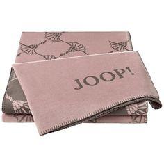 Afghans & Throw Blankets Wohndecke Sterne 150x200 Cm Türkis Kuscheldecke Sofadecke Leichte Sommerdecke Durable In Use Blankets & Throws