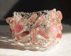 Summer bracelet ..quarzo.