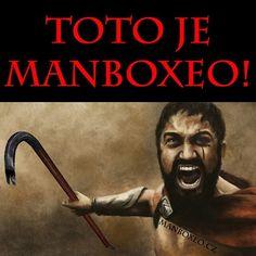 Toto je Manboxeo! :laughing: #bitvaveskladu #leonidas  #darkypromuze #fun #zabava #utery #manboxeo #páčidlo