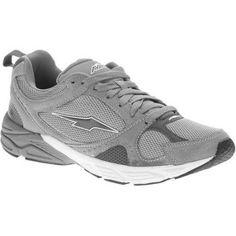 Avia Men's Beta Cross-Training Shoe, Size: 9.5, Gray