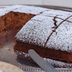 Greek Sweets, Greek Desserts, Cake Cookies, Recipes, Food, Cakes, Sugar, Cake Makers, Essen
