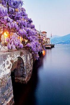 Itália.