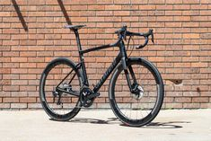 Specialized expands Tarmac Disc range with four new models