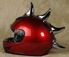 Mohawk HELMET ___________________________ Reposted by Dr. Veronica Lee, DNP (Depew/Buffalo, NY, US)