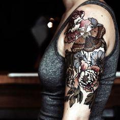 Half+Sleeve+Tattoo+Designs+(46)