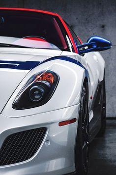tumblr mx924k8jlD1rgosemo1 500 Random Inspiration 113 | Architecture, Cars, Girls, Style & Gear: Ferrari 599, Car Girls, Supercar, Cars, Auto, Girl Style, Inspiration 113, Random Inspiration