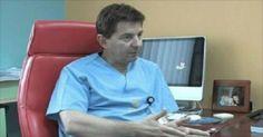 www.newsitamea.gr chase-10-kila-se-molis-14-meres-tin-thavmatourgi-dieta-pasignostou-kardiologou-tha-ekplagis-ta-apotelesmata