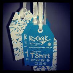 Camisetas bem bacanas!!! - compre em: www.modarocker.com.br #modarocker #rocker #foofighters #rock  #shirt #collection #bands #idol #classic #rocknroll #classic #fashion #vintage #modern #tshirt #tshirts