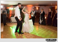 grove_park_wedding_photographer_0063