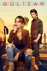 Kanal D archivos – Vive Series Audio Latino, All Episodes, Online Gratis, Tv, Actors, Dramas, Play, Ballerina, Slums