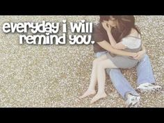 Count On Me - Bruno Mars - Lyrics (+playlist)