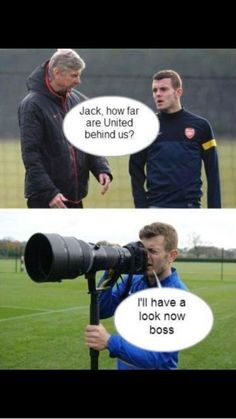 Jack hahaha that's funny no homo love u 2 Arsenal r the best U 2, Fa Cup, Arsenal Fc, Olympic Games, Real Madrid, Premier League, Olympics, The Unit, Baseball Cards