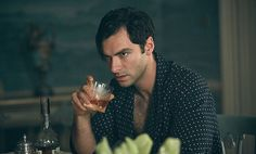 Aidan Turner pictures: And Then There Were None new images from BBC1