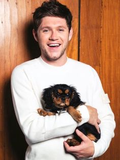 Uploaded by Zouiam Herondale. Find images and videos about niall horan and photoshoot on We Heart It - the app to get lost in what you love. Niall Horan Baby, Naill Horan, Irish Boys, Irish Men, Beautiful Boys, Gorgeous Men, Niall And Harry, Boujee Aesthetic, Boyfriend Pictures