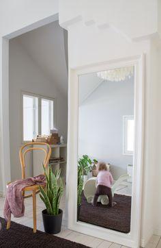 Tuolilöytö, fleamarket, loppisfynd, Tonchair, Wieniläistuoli