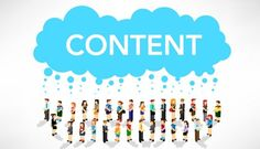 How Does #Content #Advertising Help You Gain #Business Leads – #marketing #onlinebusiness