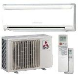 18000 BTU Air Conditioner and Heater http://www.theairconditionerguide.com/18000-btu-air-conditioner-and-heater-buying-guide/ #18000 btu air conditioner and heater