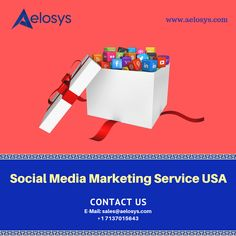 Aelosys is a professional online digital marketing or internet marketing organization in USA that help make your business online and earn more. For more informations you can call us. Online Digital Marketing, Best Digital Marketing Company, Digital Marketing Strategy, Marketing Strategies, Search Advertising, Social Advertising, Internet Marketing Agency, Social Media Marketing, Seo Services
