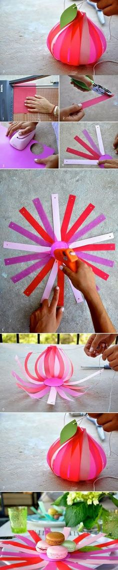 Easy And Beautiful Stuff | DIY & Crafts Tutorials