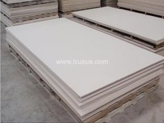 Competitive Price Light Weight Calcium Silicate Board Photo, Detailed about Competitive Price Light Weight Calcium Silicate Board Picture on Alibaba.com. #Calcium #Silicate #Board #buildingmaterials #trusus