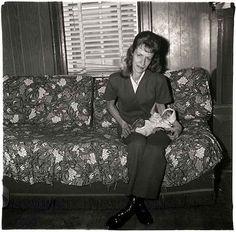 Proof of Life: The Iconic Photography of Diane Arbus Walker Evans, Tim Walker, Most Famous Photographers, Documentary Photographers, Great Photographers, Spencer Tunick, Herbert List, Mary Ellen Mark, Karl Blossfeldt