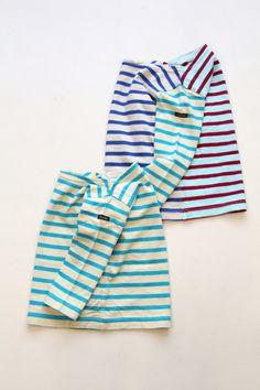 http://picnic-tokyo.shop-pro.jp/?pid=86598167