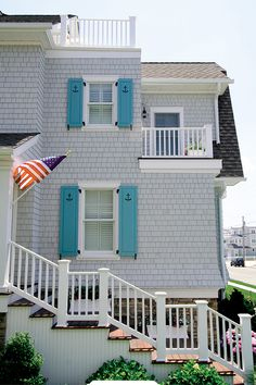 cute #shutters from @thetapcogroup