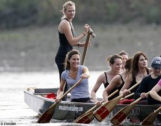 Kate Middleton, this is what I'll be doing tomorrow!!! I'm so excited!!!