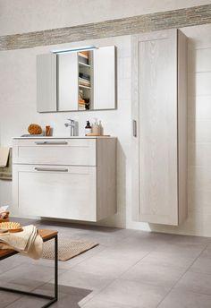 1000 images about meubles de salle de bains on pinterest for Meuble qui s emboite