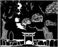 Tatsuro Kiuchi | Kodo on Behance