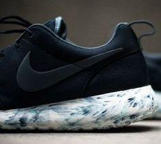 Nike Roshe Run Nike Models 01aac6809