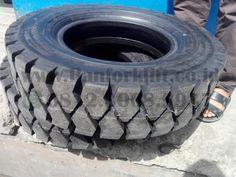 Ban Forklift 7.00-15 Bridgestone J-Lug - http://banforklift.co.id/ban-forklift-bridgestone-7-00-15