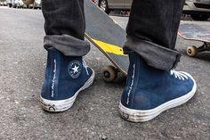 Converse CONS Polar Skate Co