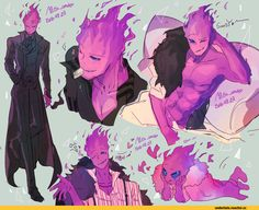 Read La invitacion from the story Fuego Vivo (Grillby fell x Lectora) by (Ruti Chan) with 359 reads. Undertale Comic, Undertale Love, Undertale Drawings, Undertale Ships, Undertale Fanart, Character Concept, Character Art, Character Design, Underfell Grillby