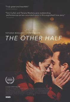 The-Other-half-movie-poster.jpg (823×1189)