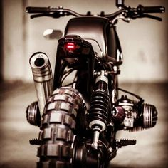 Ankara Gezginleri #bmwmotorcycle #bmwfan #bmwmotor #caferace... #overbold #caferacer #motorcycle #bratstyle #bobber #custom #bcn #bikes #motorbike #bespoke #handmade #caferacer #overboldmotorco #tracker #streettracker #flattracker #honda #yamaha #suzuki #ossa #triumph #bmw #guzzi #motoporn #lifestyle #cafexxx #dirttrack #flattracker