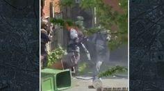 Police raid Manchester attack suspect's home - CNN Video http://www.cnn.com/videos/world/2017/05/24/uk-police-raids-attacker-home-and-more-shubert-lkl.cnn?utm_campaign=crowdfire&utm_content=crowdfire&utm_medium=social&utm_source=pinterest