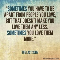 Amazing Quotes, Great Quotes, Quotes To Live By, Inspirational Quotes, Random Quotes, Motivational Quotes, Song Quotes, Movie Quotes, Life Quotes