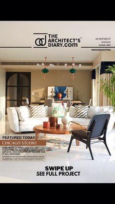 Living Room Partition Design, Room Partition Designs, Home Office Furniture Design, Apartment Interior Design, India Home Decor, Minimal Home, Hall Design, Italian Furniture, Outdoor Furniture Sets