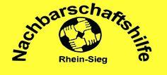 Nachbarschaftshilfe Rhein-Sieg - St. Augustin