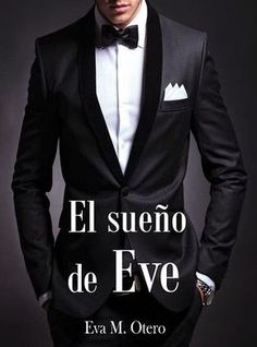 "Buscando Entre Libros: ""Reseña ""El sueño de Eve"" de Eva M. Otero Good Books, Books To Read, Lady Diana, Wattpad, Sci Fi, Ebooks, Suit Jacket, Blazer, Reading"