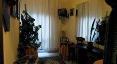 Hotel Loris - 1 Star #Hotel - $43 - #Hotels #Italy #Milan #CittàStudi http://www.justigo.uk/hotels/italy/milan/citta-studi/loris_141283.html