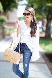 #street #style / casual