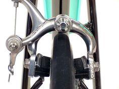 1985 Bianchi Centenario Vintage Cycles, Bike Parts, Cycling, Vehicles, Classic, Derby, Biking, Bicycle Parts, Bicycling