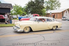 2015 Stray Kat 500 Pt. 4 Coverage Brought To You By Soft Strip - #StrayKat500 See more here: