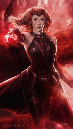 Avengers Movies, Marvel Characters, Marvel Avengers, Marvel Comics, Marvel Women, Marvel Girls, Marvel Universe, Tableau Star Wars, Wanda Marvel