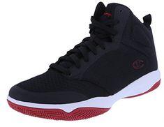5984863bbacfa Champion-basketball-shoes Best Basketball Shoes, Basketball Goals,  Champion, Air Jordans