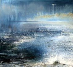 Stewart Edmondson Limited Edition at Dart Gallery